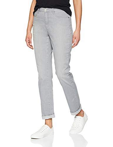 good selling really comfortable new authentic Brax Grey Jeans For Women - ShopStyle UK