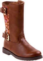 Laura Ashley Girls Winter Boots - Toddler