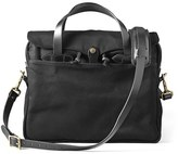 Filson Men's Original Briefcase - Black