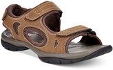 Dockers Devon Sandals Men's Shoes