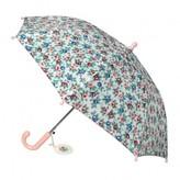 REX Rambling Rose umbrella