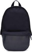 Haerfest Navy H5 Capsule Backpack