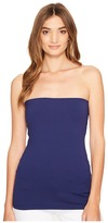 Susana Monaco Tube Dress Women's Dress