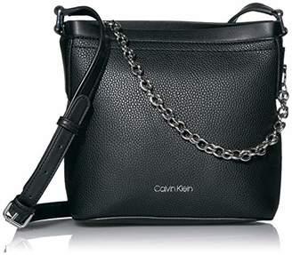 Calvin Klein Beverly Novelty Crossbody