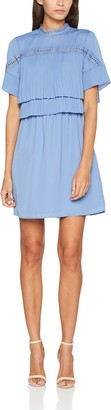 Morgan Women's 181-RUBIS.N Dress