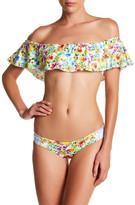Maylana Swim Dante Floweret Bikini Bottom