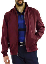 Haggar Water-Resistant Jacket