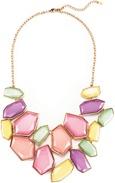 Avon Mark Rocking Pastels Necklace