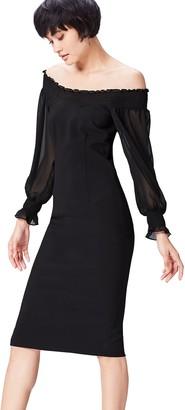 Find. 13643 Evening Dresses