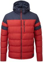 Tog 24 Alpine Tcz Thermal Jacket Dc