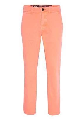Chiemsee Men's Chino Trousers,(EU)
