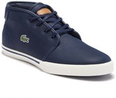 Lacoste Ampthill 119 1 CMA Sneaker