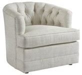 Barclay Butera Cliffhaven Barrel Chair