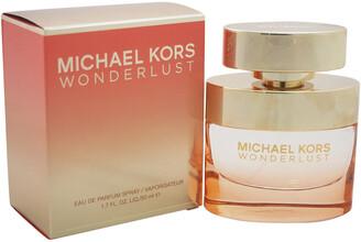 Michael Kors Women's Wonderlust 1.7Oz Eau De Parfum Spray