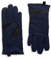 Echo Superfit Touch Gloves
