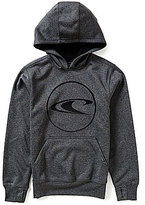 O'Neill Big Boys 8-20 Ringside Pullover Hoodie Sweater