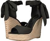 Michael Kors Embry Women's Wedge Shoes
