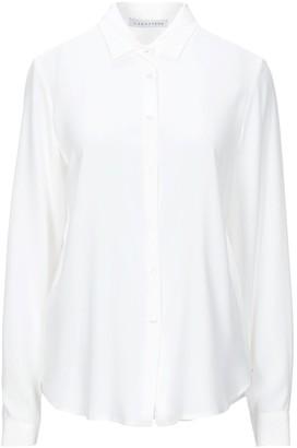 Caractere Shirts