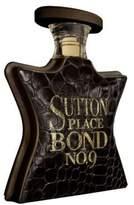 Bond No.9 Bond No 9. Sutton Place