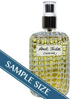 Smallflower Sample - Classical EDP by Anat Fritz (0.7ml Fragrance)