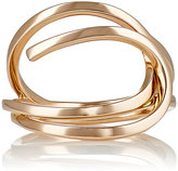 Repossi Women's La Ligne C Ring