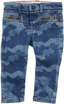 Tommy Hilfiger Denim pants - Item 42461731