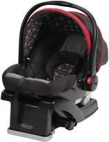 Graco SnugRide Click Connect 30 LX Infant Car Seat