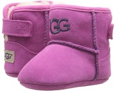 UGG Jesse (Infant/Toddler)