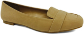 Bamboo Natural Rejoice Loafer