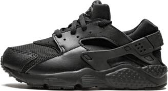 Nike Huarache Run (PS) Shoes - Size 3Y