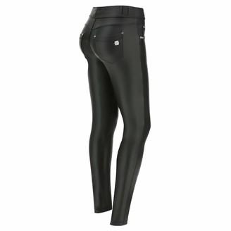 Freddy Women's Now 5 Pocket Leggings