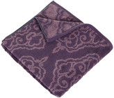 Yves Delorme Equise Towel - Hand