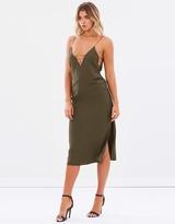 Bec & Bridge Divinity Dress