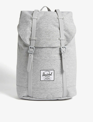 Herschel Retreat Light backpack