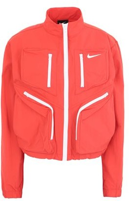 Nike TECH PACK JACKET Jacket