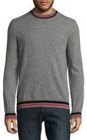 Strellson Icon Sweater