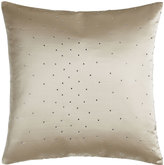 "Legacy Titanite Pillow, 18""Sq."