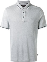 Michael Kors classic polo shirt - men - Cotton - M