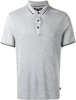 Michael Kors classic polo shirt - men - Cotton - S
