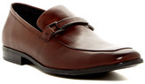 Kenneth Cole New York Take Me Home Bit Loafer
