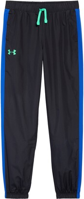 Under Armour UA Storm Water Repellent Mesh Lined Pants
