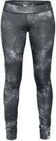 LIJA Printed Tight Pants