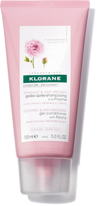 Klorane Conditioner with Peony 150ml