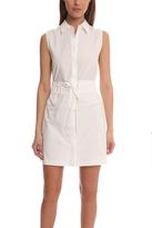 3.1 Phillip Lim Sleeveless Dress