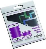 E-cloth PSC Phone and GPS Cloth