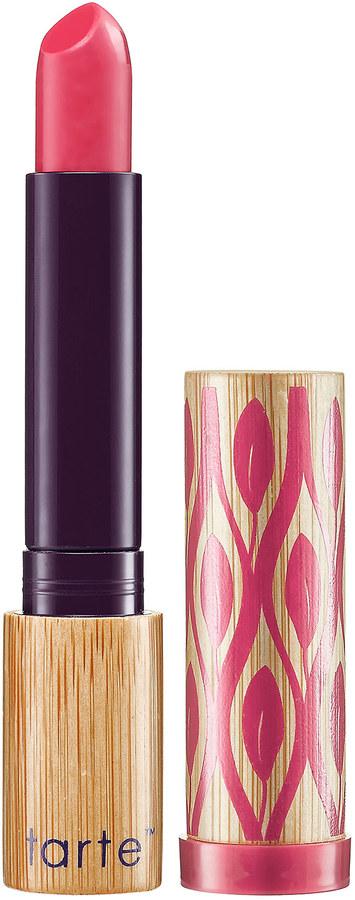 GlamazonTM Pure Performance 12-Hour Lipstick