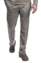 Columbia Tenino Woods Fleece Pants (For Men)