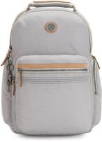 Kipling Osho Laptop Backpack