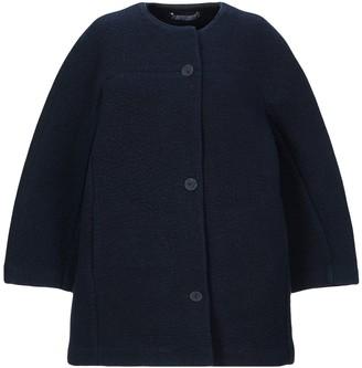 GUESS Overcoats