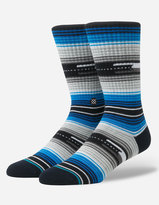 Stance Boise Mens Socks